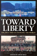 Toward Liberty