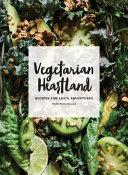 Vegetarian Heartland by Shelly Westerhausen