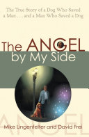 The Angel by My Side