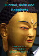 Buddha, Brain and Happiness