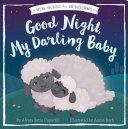 Good Night, My Darling Baby Pdf/ePub eBook
