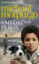 A Medal for Leroy Pdf