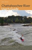 Chattahoochee River User s Guide