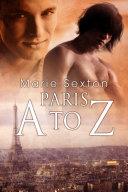 Paris A to Z
