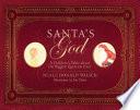 Santa s God