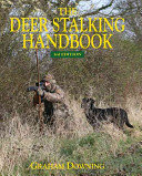 The Deer Stalking Handbook