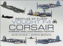 Pdf Vought F4 Corsair Telecharger
