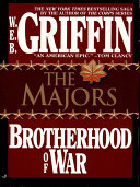 The Majors ebook