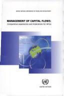 Management of Capital Flows