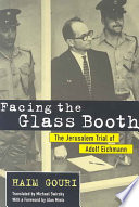Facing the Glass Booth Book PDF