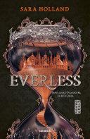 Everless - Editura Nemira Pdf/ePub eBook