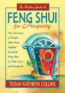The Western Guide to Feng Shui for Prosperity [Pdf/ePub] eBook