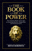 The Book of Power