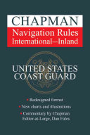 Pdf Chapman Navigation Rules