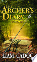 The Archer s Diary Book