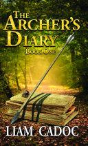 The Archer's Diary Pdf/ePub eBook