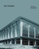 Das Tullabad