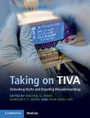 Taking on TIVA