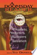 A Doomsday Reader