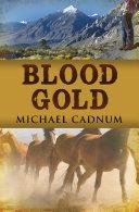 Blood Gold Pdf/ePub eBook