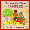 The Berenstain Bears' Sampler