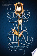 link to The stars we steal in the TCC library catalog
