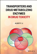 Transporters and Drug-Metabolizing Enzymes in Drug Toxicity