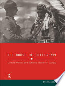 House of Difference Pdf/ePub eBook