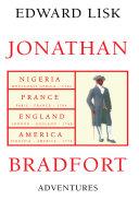 Adventures of Jonathan Bradfort ebook