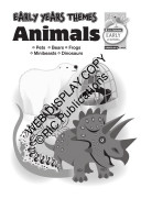 Animals Pdf/ePub eBook
