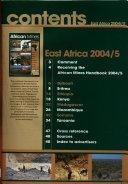 African Mines Handbook Book PDF