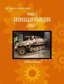 Technical Manuals for German Vehicles, Volume 2, Sonderkraftfahrzeug