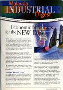 Malaysia Industrial Digest