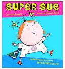 Pdf Super Sue