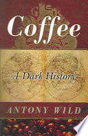 Coffee Book PDF