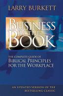 Business By The Book Pdf/ePub eBook