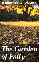 The Garden of Folly [Pdf/ePub] eBook