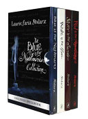The Blue Is for Nightmares Collection ebook