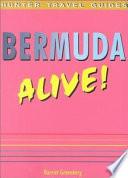 Bermuda Alive!