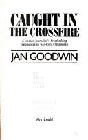 Caught In The Crossfire Book PDF