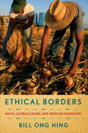 Ethical Borders