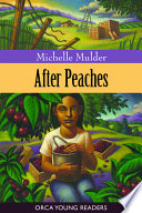 After Peaches Book