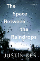Pdf The Space Between the Raindrops Telecharger