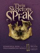 Pdf Their Skeletons Speak Telecharger