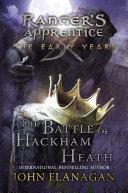 Pdf The Battle of Hackham Heath Telecharger