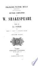 Henry V Pdf/ePub eBook