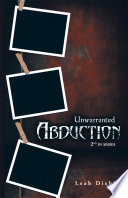 Unwarranted Abduction