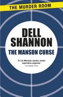 The Manson Curse