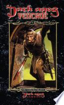 Dark Ages Clan Novel Ventrue - Book 12 of the Dark Ages Clan Novel Saga