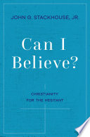 Can I Believe